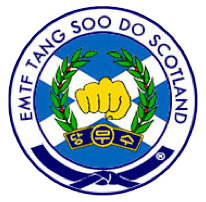 emtf-05