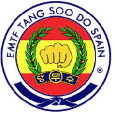 emtf-10