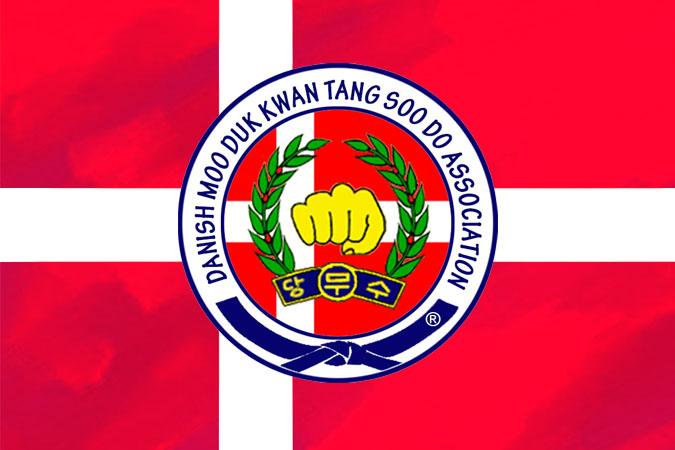 Denmark country member