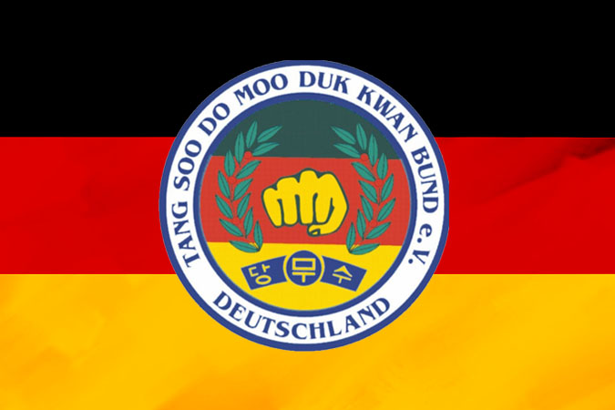 Germany country member