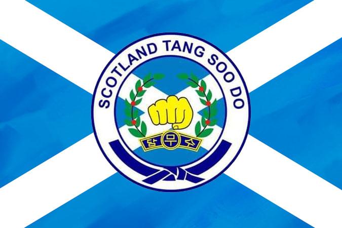 Scotland country member
