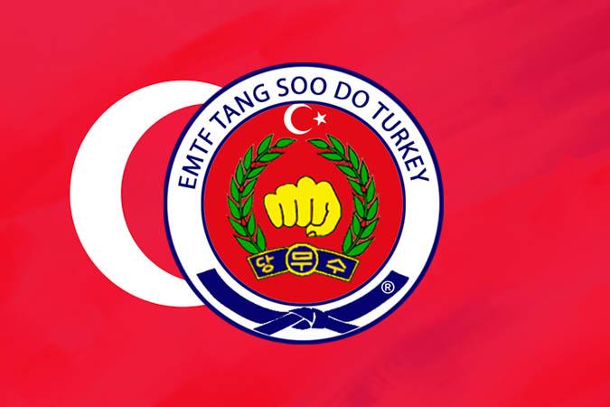 Turkey country member 02